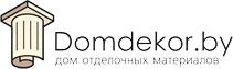 domdekor.by - интернет-магазин интерьерного декора