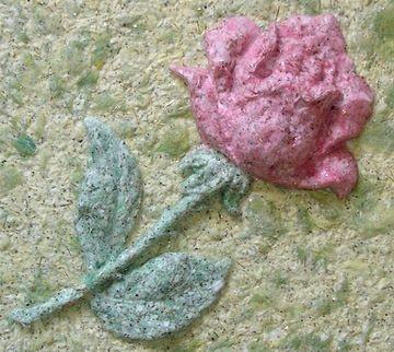 Шелковая штукатурка Silk Plaster  - отличная идея для отделки стен