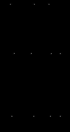 Размеры пилястры 1.20.202