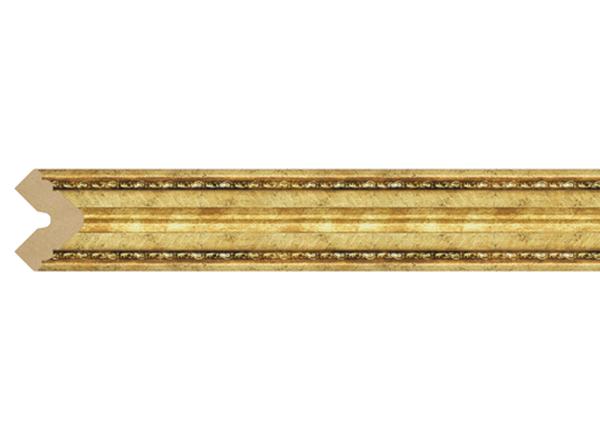 Уголок C1025