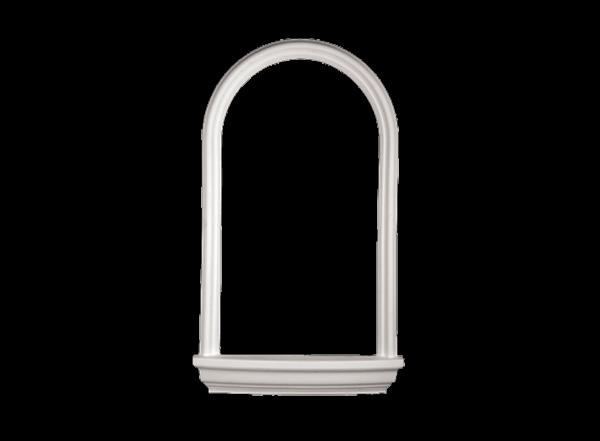 1.61.102 арка