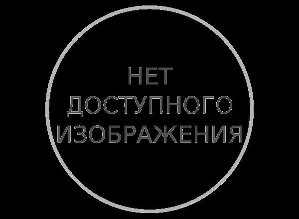 Консоль КМ16