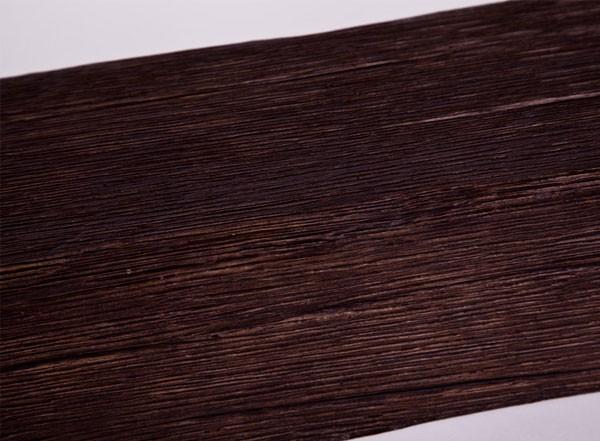 Балки из полиуретана М16