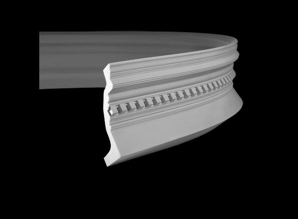 КАРНИЗ-ФЛЕКС 1.50.153