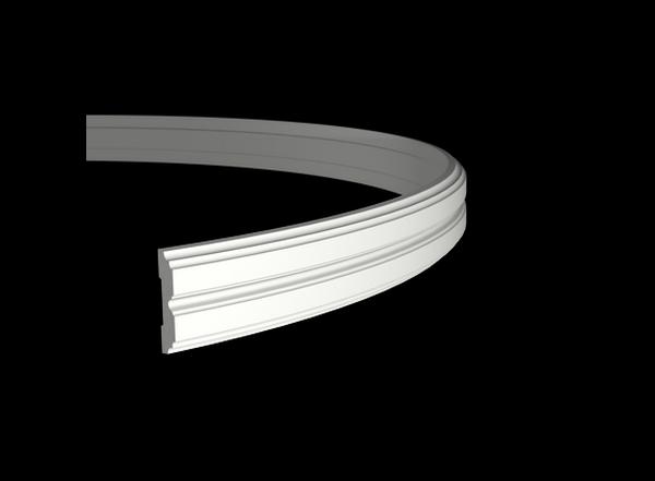 Молдинг-флекс 1.51.357