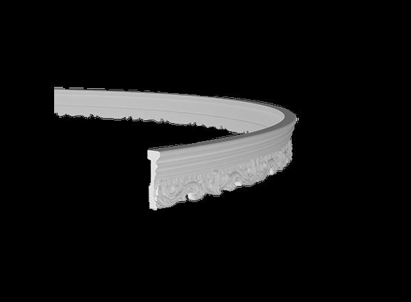 Молдинг-флекс 1.51.368