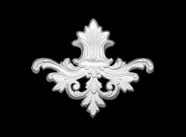 Орнамент 1.60.024