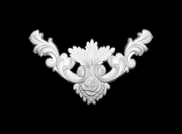 Орнамент 1.60.031