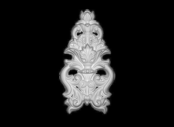 Орнамент 1.60.038