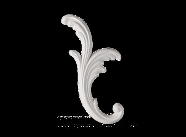 Орнамент 1.60.111