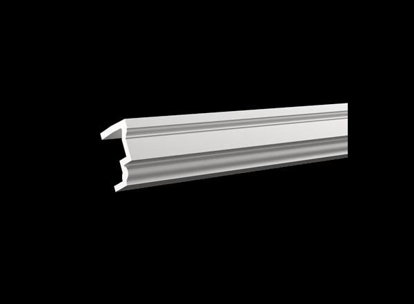 Подоконный элемент 4.82.002