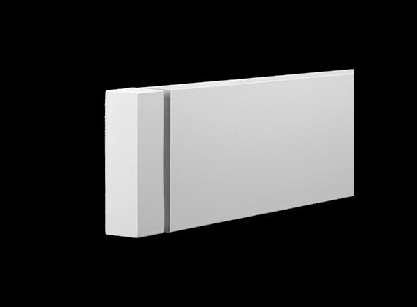 Торцевой элемент 4.33.232