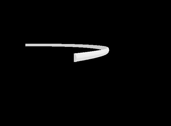 Молдинг-флекс  1.51.379