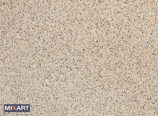Декоративная штукатурка для фасадных и внутренних работ MixArt 025