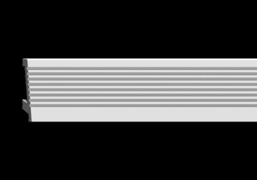 Плинтус 6.53.702
