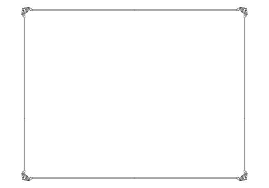 Узел RODECOR Юсупова Ф2 66119BR