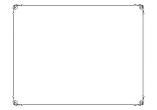 Узел RODECOR Юсупова Ф3 66124BR