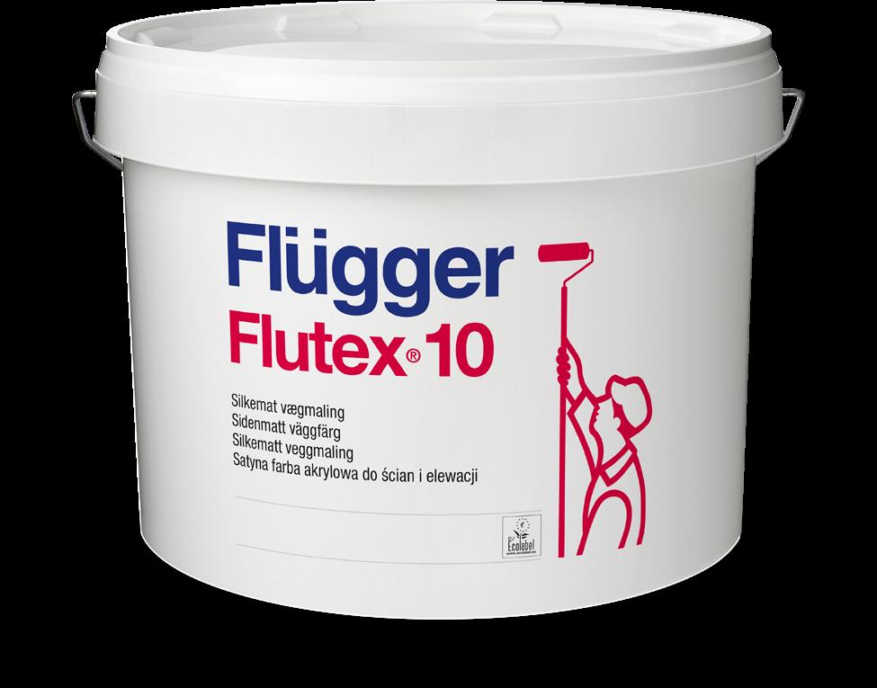 Flutex 10