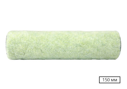 Валик Westlon 150 мм
