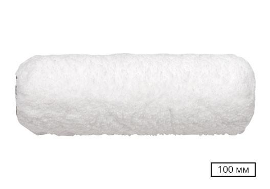 Валик Wall 100 мм
