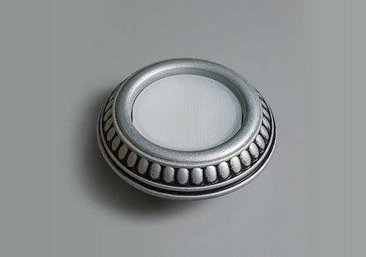 Гипсовый светильник SV 7623 ASL
