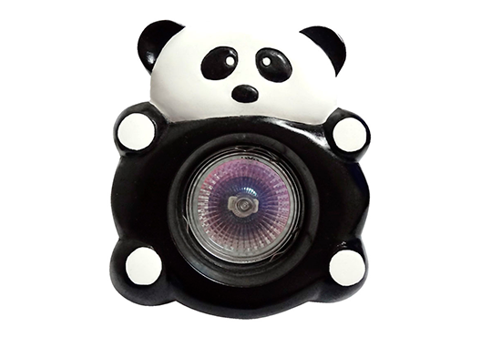 Гипсовый светильник SV 7512