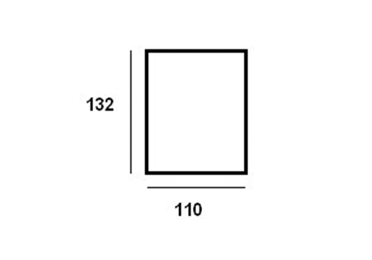 Гипсовый светильник SV 7194
