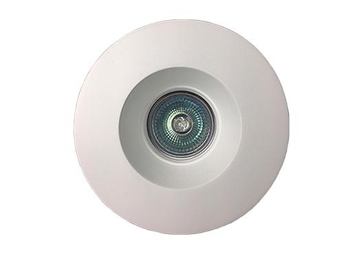 Гипсовый светильник SV 7405