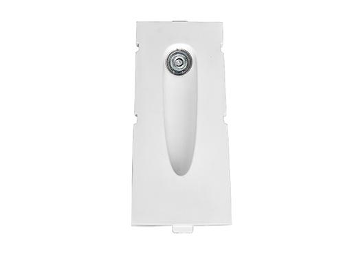 Гипсовый светильник SV 7407